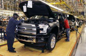 El mantenimiento preventivo de tu vehículo puede salvar vidas. Internet