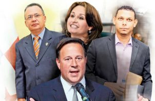 El exmayor Cedeño enfrentará juicio por este caso el próximo 5 de mayo.