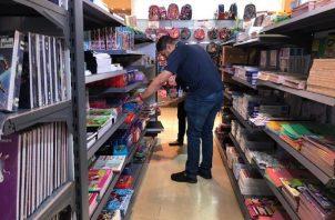 Las denuncias son importantes para detectar las ventas atadas o condicionadas. Foto: Acodeco.