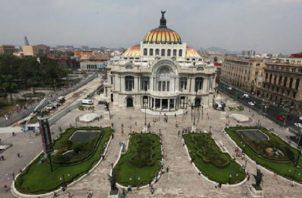 """La inversión china en Latinoamérica """"no ha sido tan dinámica"""" como el comercio. EFE"""