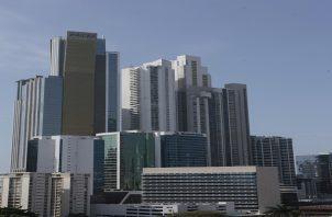 El comportamiento de la economía de Panamá para el cuarto trimestre de 2019 fue de 3.3%.