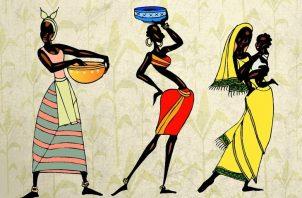 Féminas siguen su lucha por la igualdad en una sociedad dispar. Foto: Pixabay