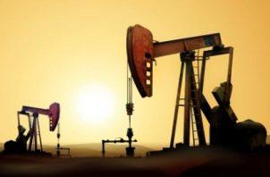 El grupo petrolero justificó cerrar los grifos por una caída de la demanda prevista para 2020 por el coronavirus.