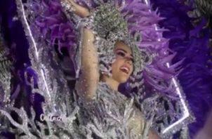 Lujo y esplendor abundará en el Festival de Reinas del Carnaval 2020.