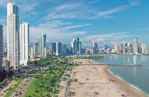 La consulta ciudadana sobre el proyecto de recuperación de playas en la ciudad  está programada para el próximo jueves 12 de marzo.