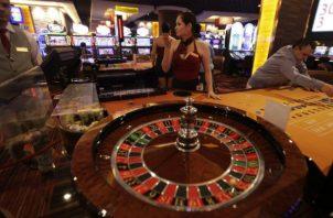 Los casinos entran dentro de las medidas tomadas por las autoridades para evitar la propagación del coronavirus.
