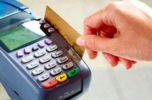 Los clientes de bancos deben estar alerta ante pedidos de información por correos electrónicos.