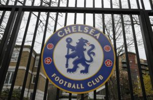 Chelsea asumira los costos
