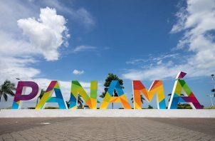 En Panamá, el impacto del coronavirus se hará sentir, en los diferentes órdenes productivos del país.