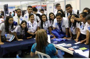 El Ifarhu busca apoyar a personas afectadas por la crisis económica que está generando el coronavirus en Panamá.