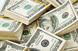 El pago regular de quincena para las demás instituciones públicas, se entregará de manera escalonada.