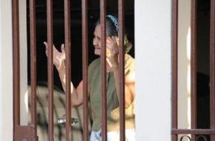 Panamá registra 245 casos de COVID19 en menos de 15 días. Foto/Cortesía