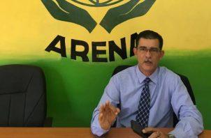 Los extranjeros residentes en Panamá piden al Ministerio de Seguridad ser tomados en cuenta en caso de decretarse una cuarentena total por la afectación del COVID-19.