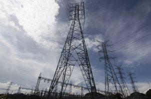 La reducción de la tarifa eléctrica es una de las medidas anunciadas por el Gobierno Nacional para hacerle frente al coronavirus. Foto/Archivo