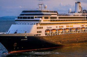 Cuatro turistas fallecieron el jueves, mientras que se confirmaron dos casos por coronavirus. Foto: Cortesía.