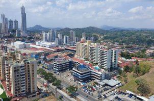 En el país hay cerca de 4,000 corredores de bienes y raíces idóneo.