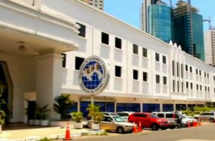 Programa Panamá Solidario está en proceso de diseño por parte del Gobierno Nacional.