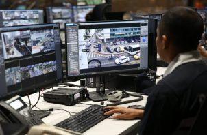 Mediante monitoreo se pueden agilizar las emergencias.