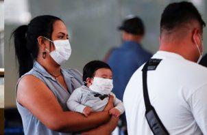 La situación que se vive producto de la pandemia del COVID-19 conlleva a las personas a preocuarse y por ende que se le bajen las defensas.