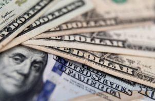 El informe recuerda que más de 20 billones de dólares en bonos y préstamos globales tienen su vencimiento antes del fin de 2020. EFE