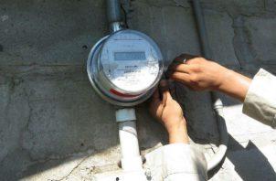 El pasado 24 de marzo, el presidente de la República, Laurentino Cortizo anunció una reducción entre un 30% y 50% en la tarifa de electricidad.