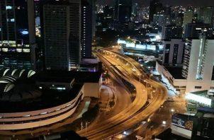 Google se basó en la activación del historial de ubicación en tiempo real de sus usuarios a nivel mundial. Foto: Panamá América.