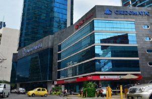 Posiblemente en el mes de mayo se diera a conocer el total de clientes que se acogieron a la moratoria de los bancos en Panamá. Archivo