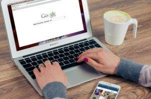 Algunos negocios han bajado el ritmo en las últimas semanas. (Pixabay)