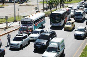 La Ley 146 fue promulgada ayer en Gaceta Oficial. Foto: Archivo
