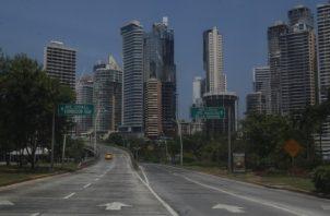 El Banco de Desarrollo Interamericano (BID) brindará una ayuda para impulsar a la Mipymes del país. Víctor Arosemena