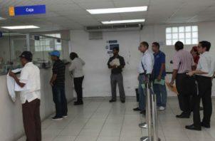 Los funcionarios que accedan o divulguen ilegalmente información personal de ciudadanos enfrentarán sanciones penales y civiles.