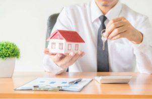 En el país hay cerca de 4,000 corredores de bienes y raíces idóneos, según el Ministerio de Comercio e Industria.