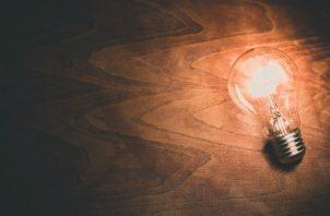 Relaje su cerebro para que fluyan las ideas. Foto: Pixabay