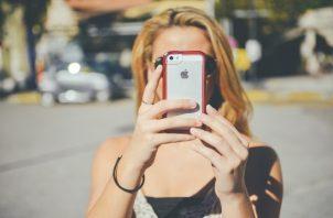 Apple fue el fabricante de celulares que más envíos realizó a nivel mundial. Foto: Pixabay