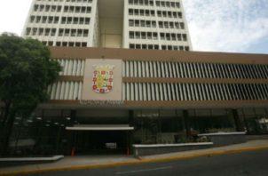 Amupa representa a los 81 Municipios a nivel Nacional. Archivo