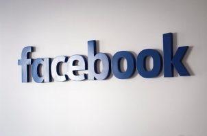 Facebook lanza nuevo servicio