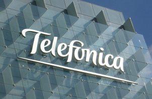 Millicom anunció la compra de filiales de Telefónica el año pasado. EFE