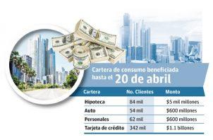 El economista Juan Jované señaló que algunos negocios se puedan reactivar y hacer frente a sus compromisos bancarios, pero habrá otros sectores y personas que sigan desempleadas después que finalice la moratoria.