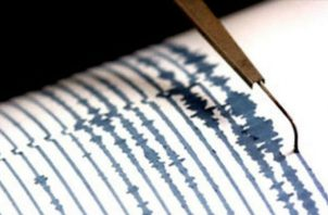 No se ha activado la alerta de tsunami, según las autoridades del país. Foto: Archivo/Ilustrativa.