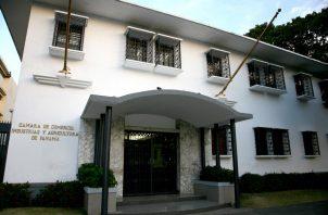 Al igual que el Gobierno Nacional, el gremio empresarial declara su oposición a esta medida sin sustento que no revisa los avances realizados por Panamá.