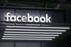Facebook publicó su informe periódico sobre el cumplimiento de las normas comunitarias.