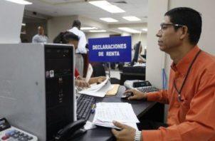 El termino para cancelar este compromiso con el Estado panameño venció el 31 de marzo de 2020.