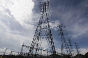 Esta crisis está teniendo lugar en verano que es la época de mayor consumo eléctrico en Centroamérica. Foto/Archivo