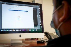 Durante la fase de validación se han rechazado unas 15,741 solicitudes.
