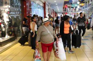 Desde el año 2015 a la actualidad, la entrada de visitantes a Panamá ha disminuido un 3 por ciento anual, provocando resultados adversos.