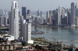 Para el 2021, se proyecta una leve contracción en el PIB de 0.1% en Centroamérica.