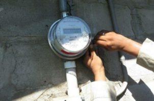 Se inició un nuevo proceso transitorio para la atención de las quejas de las personas en cuanto al servicio de electricidad