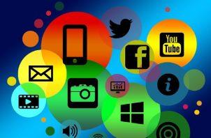 Al 72% de los usuarios le molestaría que empresa de redes sociales o correo electrónico compartiera su información con terceros. Pixabay