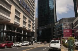 Panamá solicitó un préstamo con el Banco Interamericano de Desarrollo de $150 millones para las Pymes. Foto/Archivo