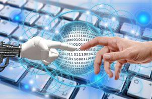 Sugiere que los países más digitalizados están mejor posicionados para aprovechar los ecosistemas 'govtech'. Pixabay